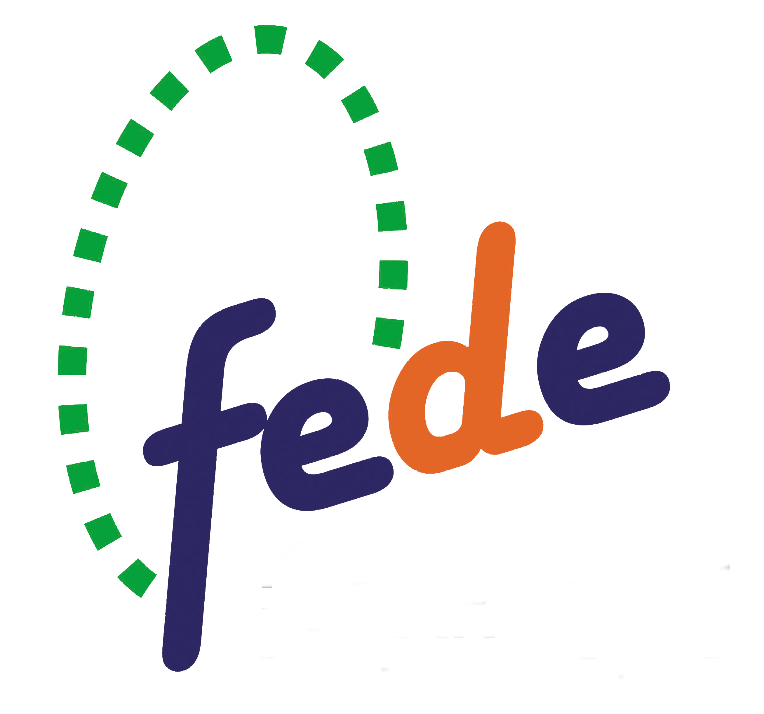 Federación Español Diabetes